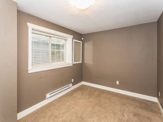 """Photo 13: 52 19560 68 Avenue in Surrey: Clayton Townhouse for sale in """"Solano"""" (Cloverdale)  : MLS®# R2139361"""