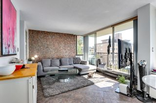 """Photo 16: 404 1534 HARWOOD Street in Vancouver: West End VW Condo for sale in """"St Pierre"""" (Vancouver West)  : MLS®# R2609821"""