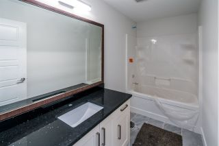 """Photo 17: 2462 CARMICHAEL Street in Prince George: Charella/Starlane House for sale in """"UNIVERSITY HEIGHTS"""" (PG City South (Zone 74))  : MLS®# R2370953"""