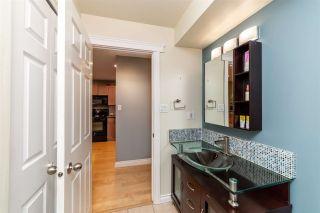Photo 10: 202 8527 82 Avenue in Edmonton: Zone 17 Condo for sale : MLS®# E4234526