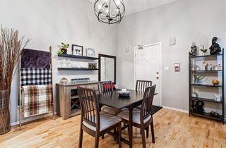 Photo 4: 40 126 Portsmouth Boulevard in Winnipeg: Tuxedo Condominium for sale (1E)  : MLS®# 202124692