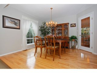 Photo 5: 13568 N 60A Avenue in Surrey: Panorama Ridge House for sale : MLS®# F1432245