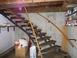 Photo 7: 509 Walterdale Road in Kamloops: McLure/Vinsula House for sale : MLS®# 127477