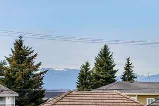 Photo 18: 8085 15TH Avenue in Burnaby: East Burnaby House for sale (Burnaby East)  : MLS®# R2451225