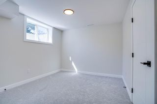 Photo 40: 11419 Wilson Road SE in Calgary: Willow Park Detached for sale : MLS®# A1144047