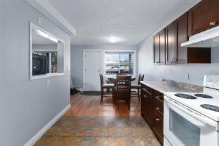 Photo 11: 125 95 MCKENNEY Avenue: St. Albert Condo for sale : MLS®# E4257261