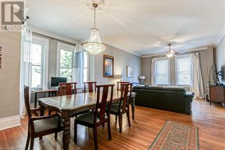 Photo 8: 111 CHURCH Street in Kitchener: House for sale : MLS®# 40112255