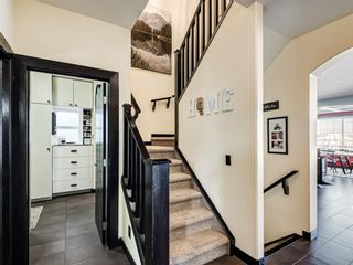 Photo 21: 42 Chaparral Valley Grove SE in Calgary: Chaparral Detached for sale : MLS®# A1066716
