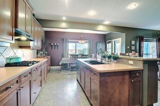 Photo 8: 188 SPRINGMERE Way: Chestermere Detached for sale : MLS®# A1136892