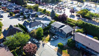 Photo 39: 5047 CALVERT Drive in Delta: Neilsen Grove House for sale (Ladner)  : MLS®# R2604870