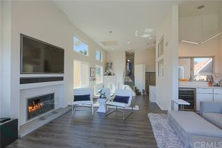 Photo 5: 87 Palm Beach in Dana Point: Residential Lease for sale (MB - Monarch Beach)  : MLS®# OC21080804