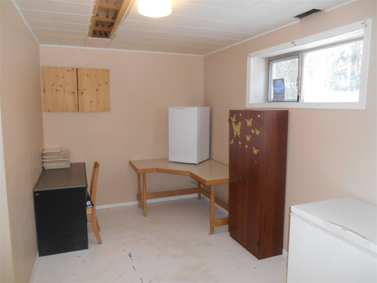 Photo 15: Photos: 1955 GARDEN Drive in Prince George: Seymour House for sale (PG City Central (Zone 72))  : MLS®# R2120742