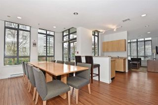 "Photo 13: 1406 3660 VANNESS Avenue in Vancouver: Collingwood VE Condo for sale in ""CIRCA BY BOSA"" (Vancouver East)  : MLS®# R2025712"