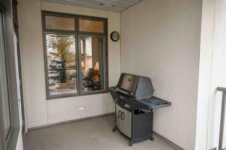 Photo 30: 206 11120 68 Avenue in Edmonton: Zone 15 Condo for sale : MLS®# E4235073