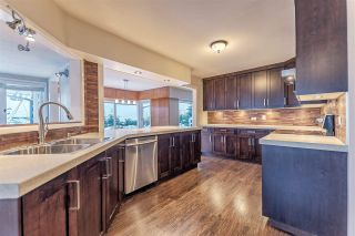 Photo 5: 1114 CRESTLINE Road in West Vancouver: British Properties House for sale : MLS®# R2576333