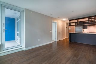 """Photo 6: 1216 6188 NO. 3 Road in Richmond: Brighouse Condo for sale in """"MANDARIN RESIDENCES"""" : MLS®# R2620501"""