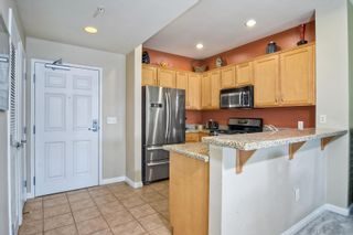 Photo 7: Condo for sale : 1 bedrooms : 450 j st #6191 in San Diego