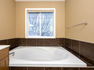 Photo 34: 45 Tuscany Valley Hill NW in Calgary: Tuscany Detached for sale : MLS®# A1077042