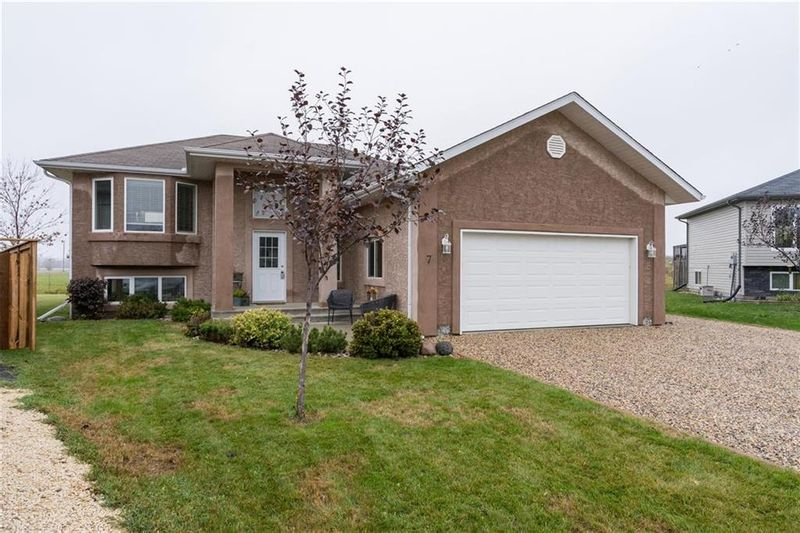 FEATURED LISTING: 7 Chaput Cove Ste Anne