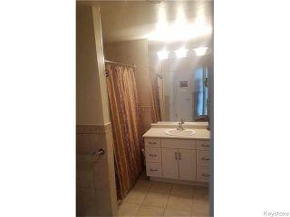 Photo 13: 221 Wellington Crescent in Winnipeg: Condominium for sale (1B)  : MLS®# 1629216
