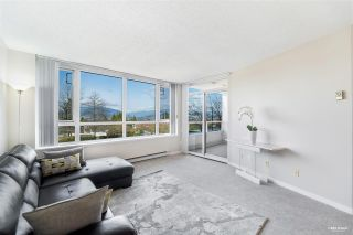 Photo 4: 304 6055 NELSON AVENUE in Burnaby: Forest Glen BS Condo for sale (Burnaby South)  : MLS®# R2560922