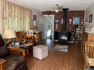 Photo 6: 222 Pine Avenue in Brightsand Lake: Residential for sale : MLS®# SK854618