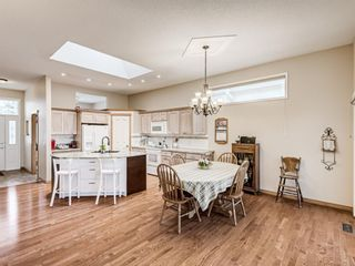 Photo 7: 32 Eagleview Heights: Cochrane Semi Detached for sale : MLS®# A1088606