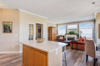 Photo 9: 1212 1010 Arbour Lake Road NW in Calgary: Arbour Lake Apartment for sale : MLS®# A1114000
