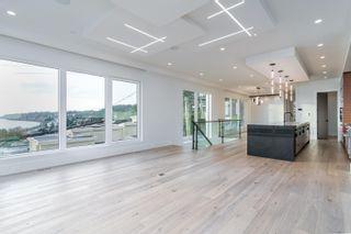 Photo 14: 1152 MARTIN Street: White Rock House for sale (South Surrey White Rock)  : MLS®# R2617869