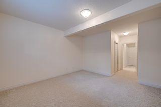 Photo 44: 6 409 HUNTERS Green in Edmonton: Zone 14 House Half Duplex for sale : MLS®# E4246933