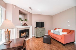 """Photo 10: 69 2450 LOBB Avenue in Port Coquitlam: Mary Hill Townhouse for sale in """"SOUTHSIDE ESTATES"""" : MLS®# R2581956"""