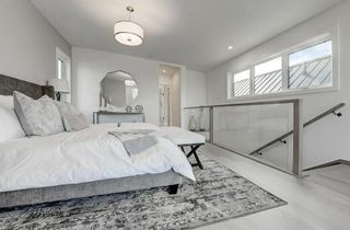 Photo 28: 705 23 Avenue NW in Calgary: Mount Pleasant Detached for sale : MLS®# A1056304