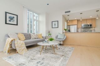 Photo 6: 502 1708 ONTARIO Street in Vancouver: Mount Pleasant VE Condo for sale (Vancouver East)  : MLS®# R2617987