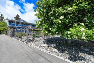 Photo 69: 5523 Tappin St in : CV Union Bay/Fanny Bay House for sale (Comox Valley)  : MLS®# 871549