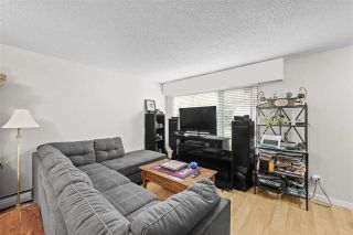 "Photo 4: 21530 MAYO Place in Maple Ridge: West Central Townhouse for sale in ""MAYO PLACE"" : MLS®# R2556132"