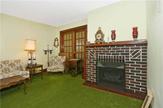 Photo 14: 149 S Ritson Road in Oshawa: Central House (2-Storey) for sale : MLS®# E3376900