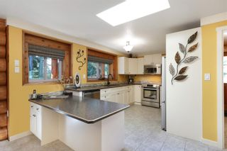 Photo 22: 1614 Marina Way in : PQ Nanoose House for sale (Parksville/Qualicum)  : MLS®# 887079