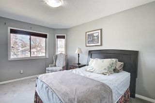 Photo 17: 11923 80 STREET in Edmonton: Zone 05 House Half Duplex for sale : MLS®# E4240220