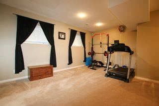 Photo 27: 8209 96 Street: Morinville House for sale : MLS®# E4250411