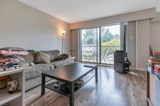 """Photo 4: 346 1909 SALTON Road in Abbotsford: Central Abbotsford Condo for sale in """"Forest Village"""" : MLS®# R2597999"""