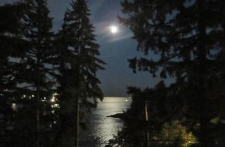 Photo 33: 4615 MARINE Drive in West Vancouver: Caulfeild House for sale : MLS®# R2616759