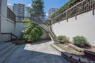 Photo 23: 306 620 SEVENTH Avenue in New Westminster: Uptown NW Condo for sale : MLS®# R2621974