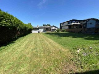 "Photo 3: 2159 WILEROSE Street in Abbotsford: Central Abbotsford House for sale in ""Mill Lake District"" : MLS®# R2477589"