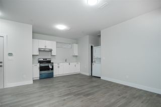 """Photo 14: 4429 EMILY CARR Place in Abbotsford: Abbotsford East House for sale in """"Auguston"""" : MLS®# R2447896"""