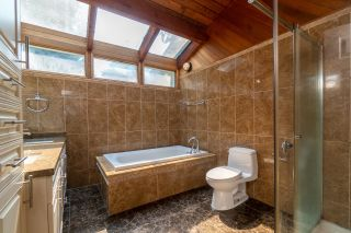 Photo 13: 1928 W 37TH Avenue in Vancouver: Shaughnessy House for sale (Vancouver West)  : MLS®# R2611901