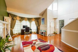 """Photo 9: 12428 63A Avenue in Surrey: Panorama Ridge House for sale in """"Boundary Park"""" : MLS®# R2577926"""