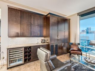 Photo 24: 3303 210 15 Avenue SE in Calgary: Beltline Apartment for sale : MLS®# A1101976