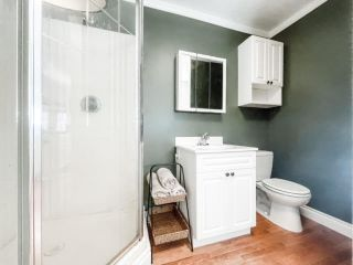Photo 19:  in Wainwright: House for sale (MD of Waiwnright)  : MLS®#  A1126878