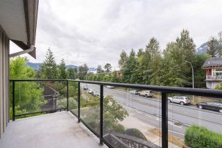 "Photo 32: 46 40750 TANTALUS Road in Squamish: Garibaldi Estates Townhouse for sale in ""Meighan Creek"" : MLS®# R2489735"