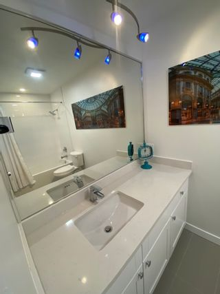 """Photo 15: 309 9202 HORNE Street in Burnaby: Government Road Condo for sale in """"Lougheed Estates"""" (Burnaby North)  : MLS®# R2523189"""
